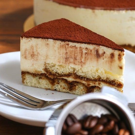Junandus Cake
